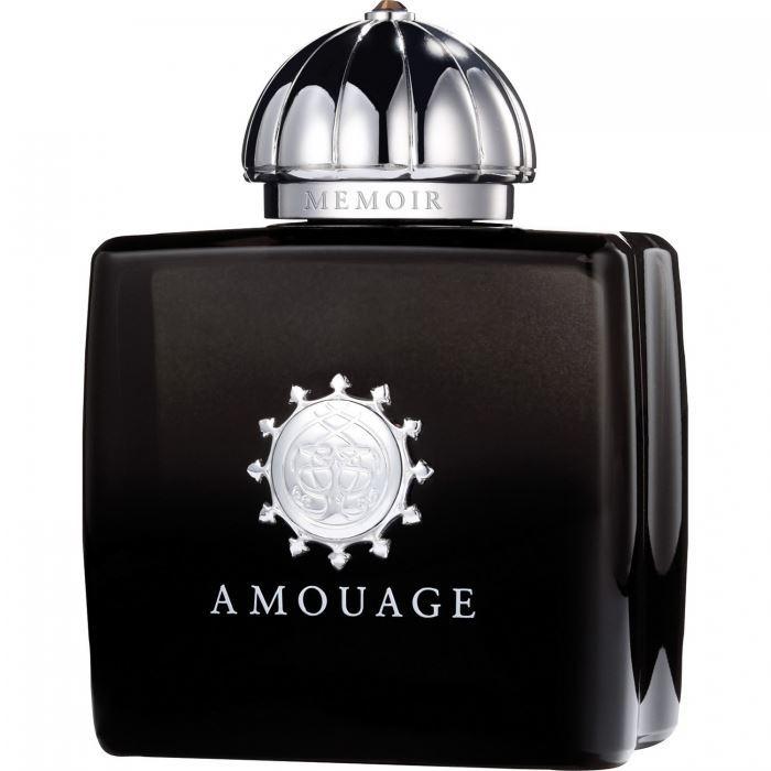 Парфюмированная вода Amouage Memoir Woman сумочки