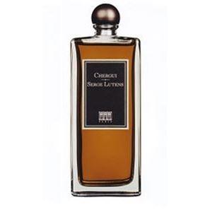 Парфюмированная вода Serge Lutens Chergui orbeez волшебный аромат в москве