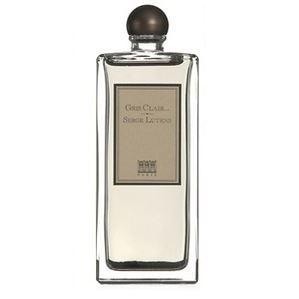 Парфюмированная вода Serge Lutens Gris Clair 50 мл парфюмированная вода serge lutens serge noire 50 мл