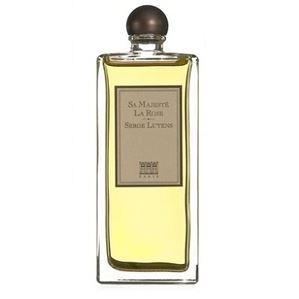 Парфюмированная вода Serge Lutens Sa Majeste La Rose 50 мл парфюмированная вода serge lutens serge noire 50 мл
