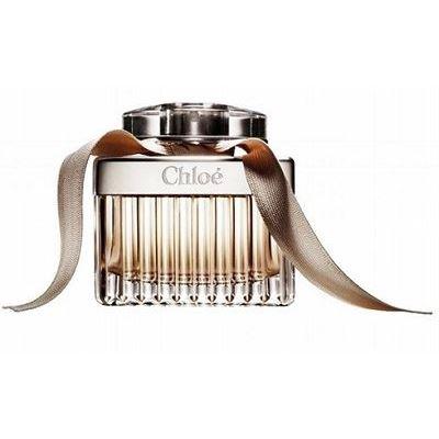 Набор Chloe Chloe Eau de Parfum (Набор: п/в 50 мл + лосьон д/тела 100 мл) туалетная вода chloe l eau de chloe объем 30 мл вес 80 00