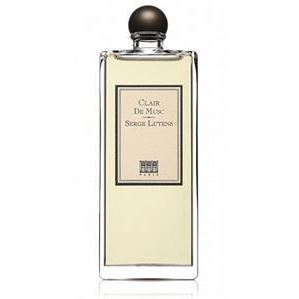 Парфюмированная вода Serge Lutens Clair de Musc 50 мл парфюмированная вода serge lutens serge noire 50 мл