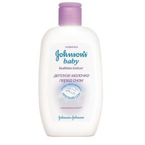 Молочко Johnson & Johnson Перед Сном Молочко 300 мл mick johnson motivation is at