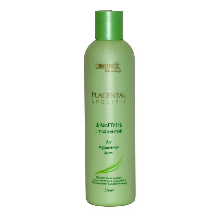 Шампунь Cosmedic Шампунь для нормальных волос  здоровье и красота шампунь для нормальных волос