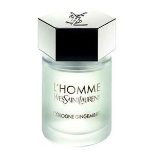 Туалетная вода Yves Saint Laurent L'Homme Cologne Gingembre 100 мл guano apes cologne