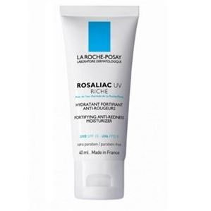 Дневной уход La Roche Posay Rosaliac UV Riche SPF 15 [sa]takenaka frs2053 fiber line genuine 2pcs lot