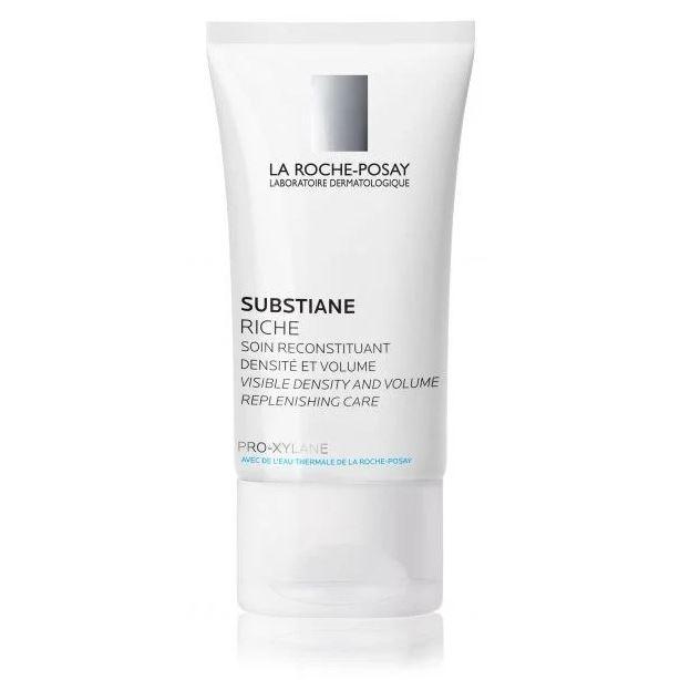 Крем La Roche Posay Substiane[+] для лица 40 мл la roche posay hydraphase intense маска 50 мл