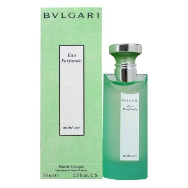 Гель для душа Bvlgari Bvlgari Eau Parfumee Au The Vert 200 мл bvlgari aqva atlantiqve шампунь и гель для душа 200 мл