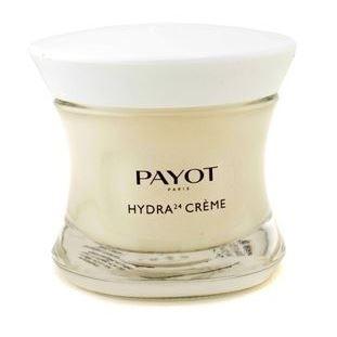 Крем Payot Hydra 24 Creme 50 мл payot hydra 24 plus gel creme sorbet крем гель увлажняющий возвращающий контур коже 50 мл