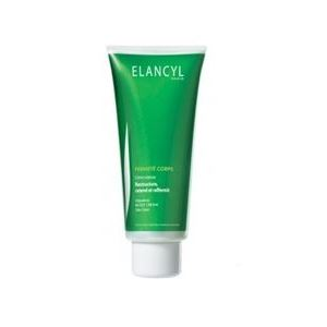 Крем Elancyl Multi-Firming Body Care 200 мл недорого