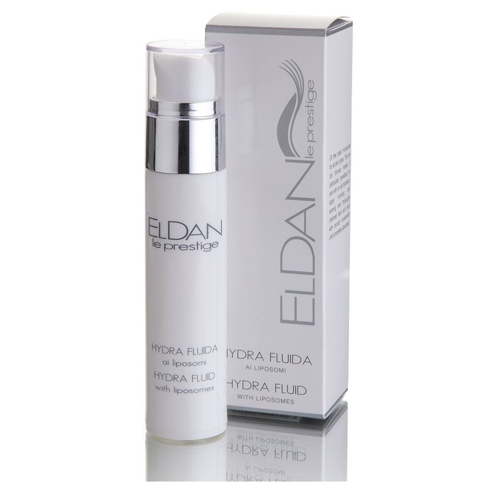 Eldan Hydra Fluid With Liposomes