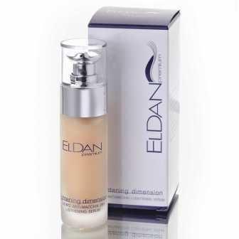 купить Сыворотка Eldan Lightening Essence недорого