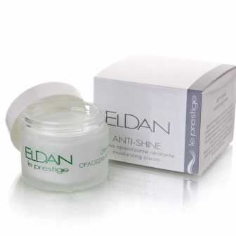 Крем Eldan Anti-Shine Cream 50 мл недорого