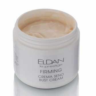 Крем Eldan Firming Bust Cream 500 мл крем eldan hydro c multivitamin cream 50 мл