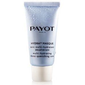 Маска Payot Hydra 24 Masque чартер для всех