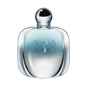 Парфюмированная вода Giorgio Armani Acqua di Gioia Essenza 50 мл giorgio armani парфюмерный набор мужской acqua di gio profumo 3 предмета