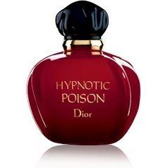 Туалетная вода Christian Dior Hypnotic Poison 50 мл dior dior homme туалетная вода спрей 50 мл