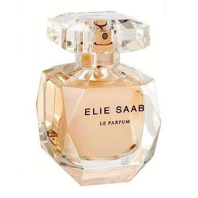 Туалетная вода Elie Saab Le Parfum 50 мл elie saab туалетная вода elie saab le parfum 90 ml