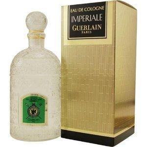 Одеколон Guerlain Imperiale Eau de Cologne 100 мл guano apes cologne