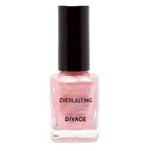 Лак для ногтей Divage Everlasting Nail Polish (8223) лаки для ногтей divage набор 45 лак nail polish everlasting тон 14 15 16
