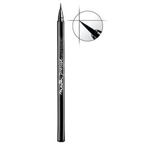 Подводка Maybelline Master Precise Liquid Eyeliner (Brown) free shipping 3 pp eyeliner liquid empty pipe pointed thin liquid eyeliner colour makeup tools lfrosted purple