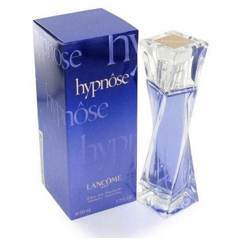 Туалетная вода Lancome Hypnose 30 мл огонь в твоём сердце