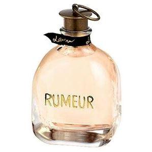 цены на Парфюмированная вода Lanvin Rumeur в интернет-магазинах