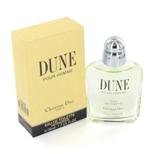 Туалетная вода Christian Dior Dune pour Homme одеколон christian dior dior homme cologne 2013