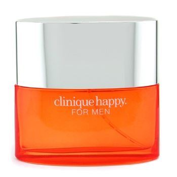 Одеколон Clinique Happy For Men 50 мл clinique happy for men дезодорант стик happy for men дезодорант стик