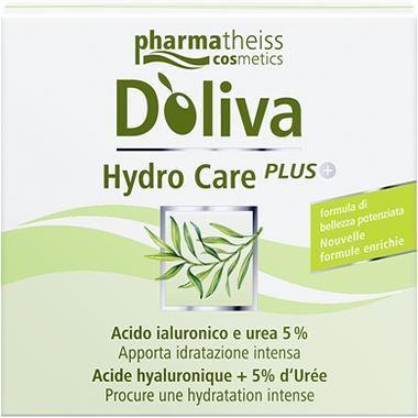 Крем D`Oliva Увлажняющий крем с гиалуроновой кислотой 50 мл таблетки с гиалуроновой кислотой японского производителя