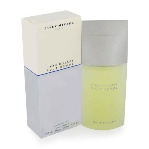 Туалетная вода Issey Miyake L'Eau D'Issey Pour Homme 75 мл pour homme blue label дезодорант стик 75 мл