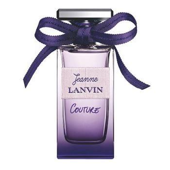 Парфюмированная вода Lanvin Jeanne Lanvin Couture lanvin jeanne couture w edp spr 30 мл