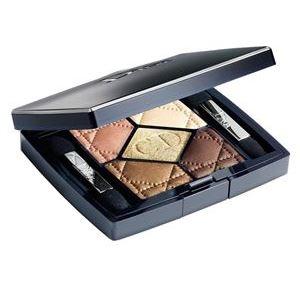 Тени для век Christian Dior 5 Color Eyeshadow (846)  недорого
