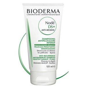 Шампунь Bioderma DS+ шампунь недорого