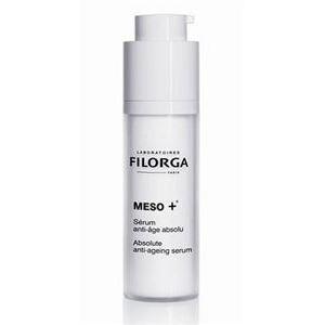 Сыворотка Filorga Meso+ сыворотка avene гидранс оптималь сыворотка