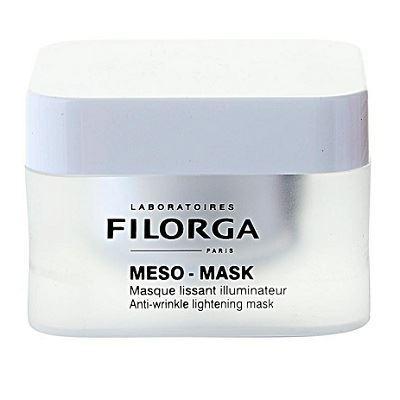 Маска Filorga Meso-Mask 50 мл маска matis clay mask balancing and purifying mask объем 50 мл