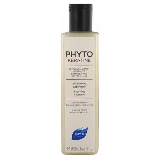 Phyto Phytokeratine Shampoo
