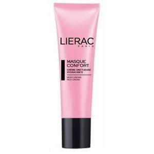 Маска Lierac Masque Confort недорого