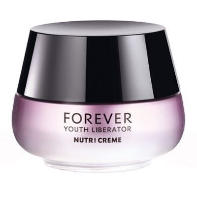 Yves Saint Laurent Forever Youth Liberator Nutri Creme Крем для сухой кожи