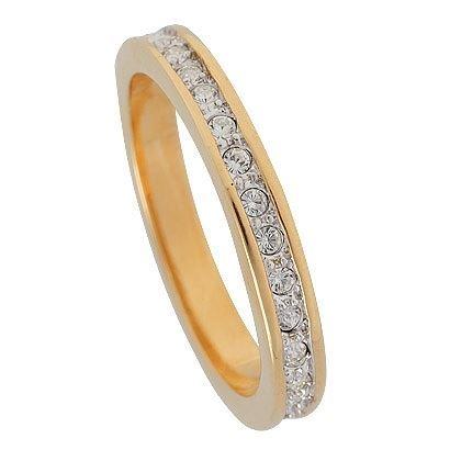 Кольца Charmelle Кольцо RG 0244 (RG 0244-6) кольца колечки кольцо анжелика авантюрин