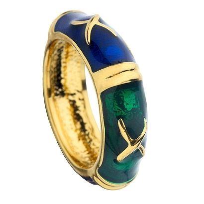 Кольца Charmelle Кольцо RG 0498 (RG 0498-7) кольца колечки кольцо анжелика авантюрин
