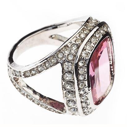 цены Кольца Charmelle Кольцо RG 2229 (RG 2229-10)