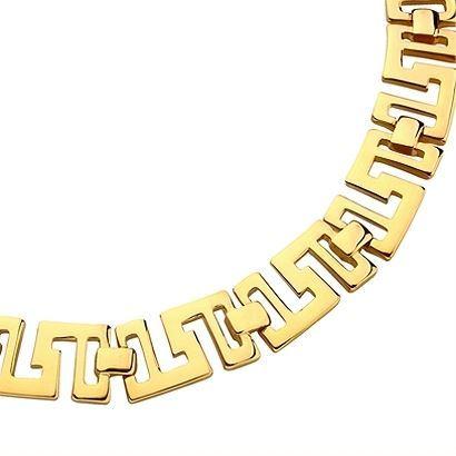 Ожерелья Charmelle Ожерелье NL 1834 (NL 1834) makita 18в 2 5ач nimh 1834 193102 0