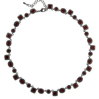 Ожерелья Charmelle Ожерелье NL 1956 (NL 1956) шнурки charmelle шнурок nl 0210g nl 0210g
