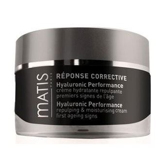 Крем Matis Hyaluronic Performance Cream 50 мл недорого