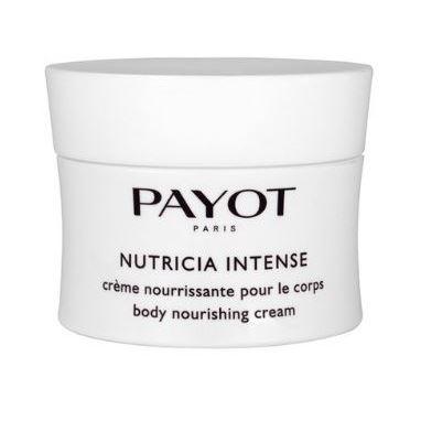 Крем Payot Nutricia Intense payot питательный крем для тела 200 мл
