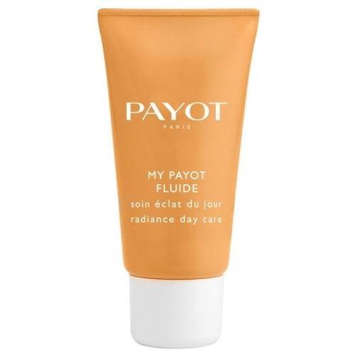Дневной уход Payot My Payot Fluide жидкость для акпп total fluide xld fe 1 л 181783