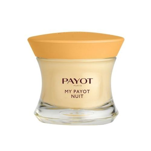 Крем Payot My Payot Nuit 50 мл