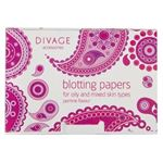 Divage Blotting Papers Refill