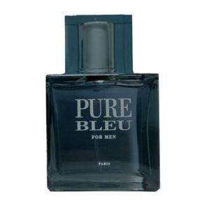 Туалетная вода Geparlys Pure Bleu 100 мл geparlys unpredictable lady